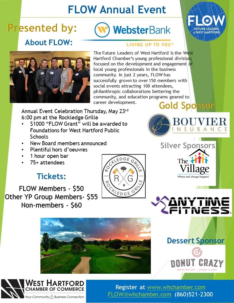 FLOW-Annual-Event-Ticket-Flyer.jpg