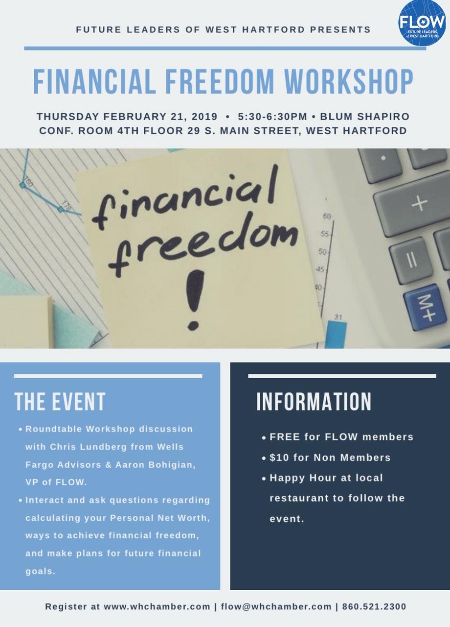 Financial-Freedom-event-flyer.jpg