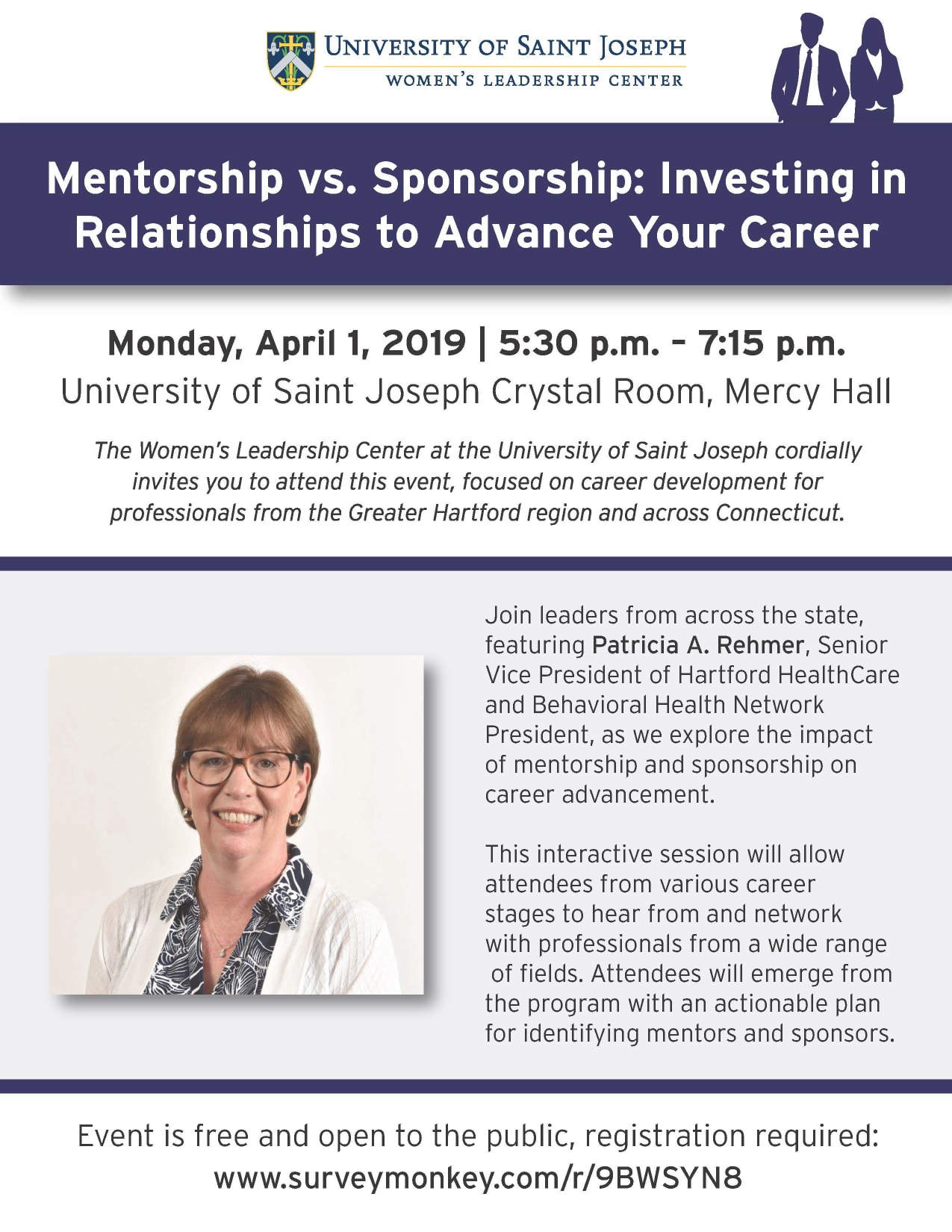 Flyer_Mentorship_Event_2019-(002)-w1275.jpg
