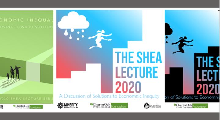 Shea-Lecture-Logos.png