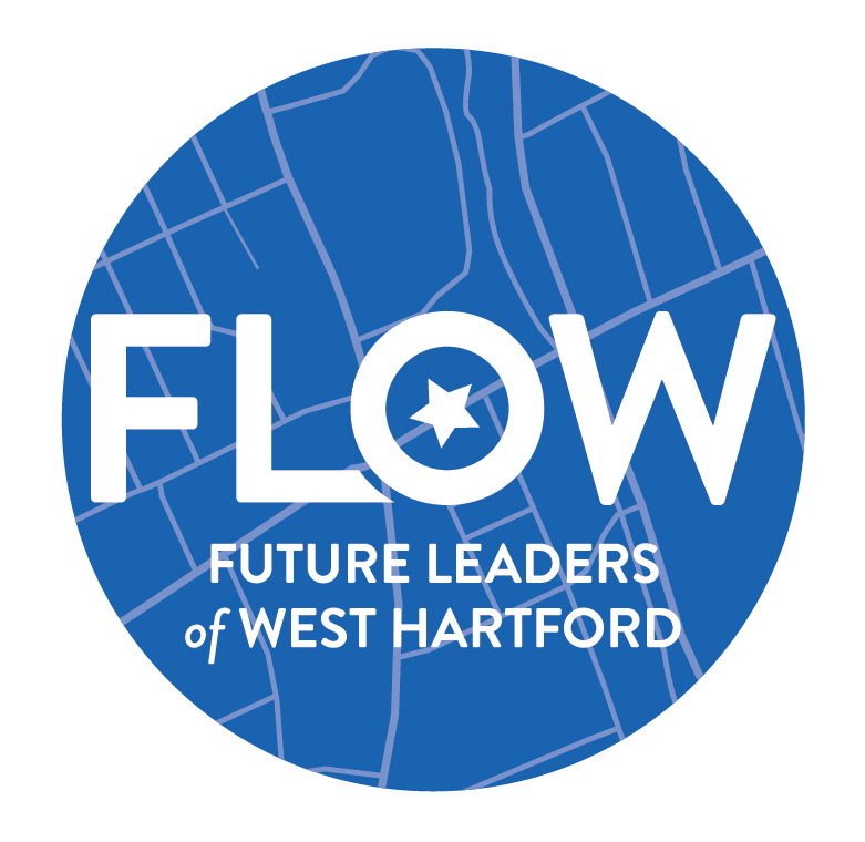 West Hartford Young Professionals