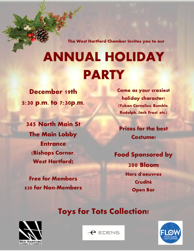 Holiday-Party-Flyer-Final-2-2018.jpg