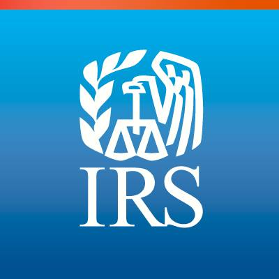 IRS Small Business Tax Law