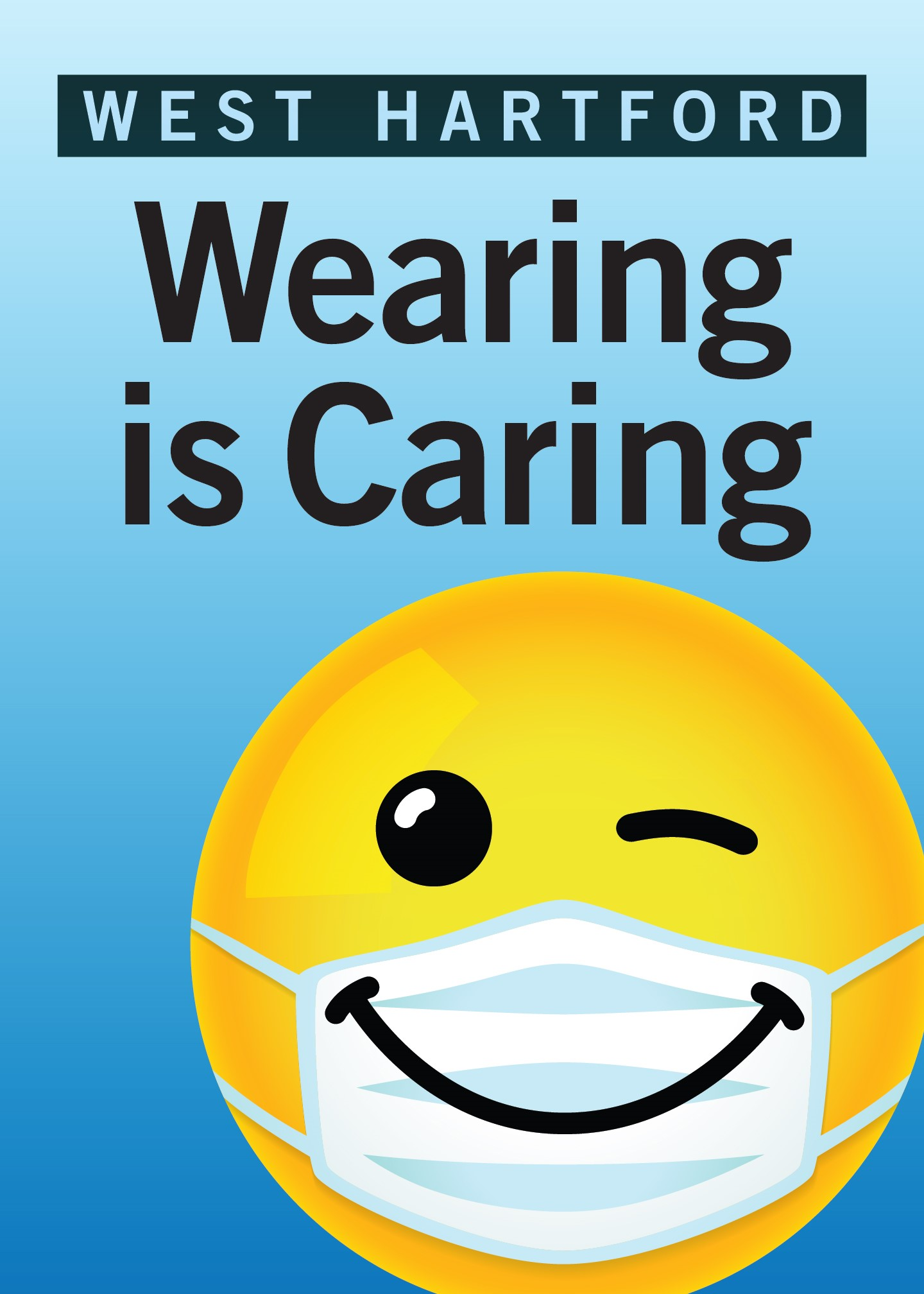 WH-Wearing-is-Caring.jpg