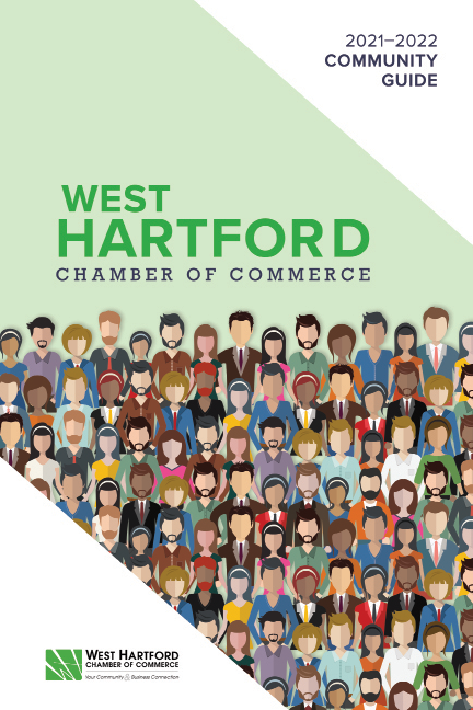 West-Hartford-CoC_Guide21_frontcover.png