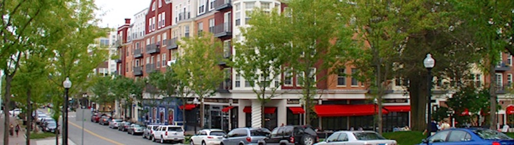 WH-Center-street-view.jpg