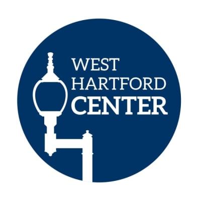 WHC-logo-blue-circle-w1000.jpg