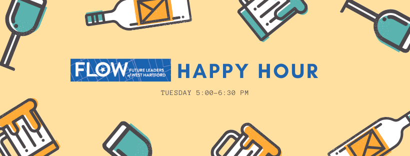 FLOW-Happy-Hour-FB-cover.png