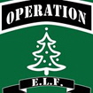 OPERATION E.L.F.- Sheehan Hilborn Breen and CT Funeral Directors Association Collecting GC and Toys