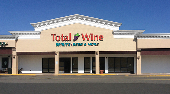 total-wine-corbins.jpg