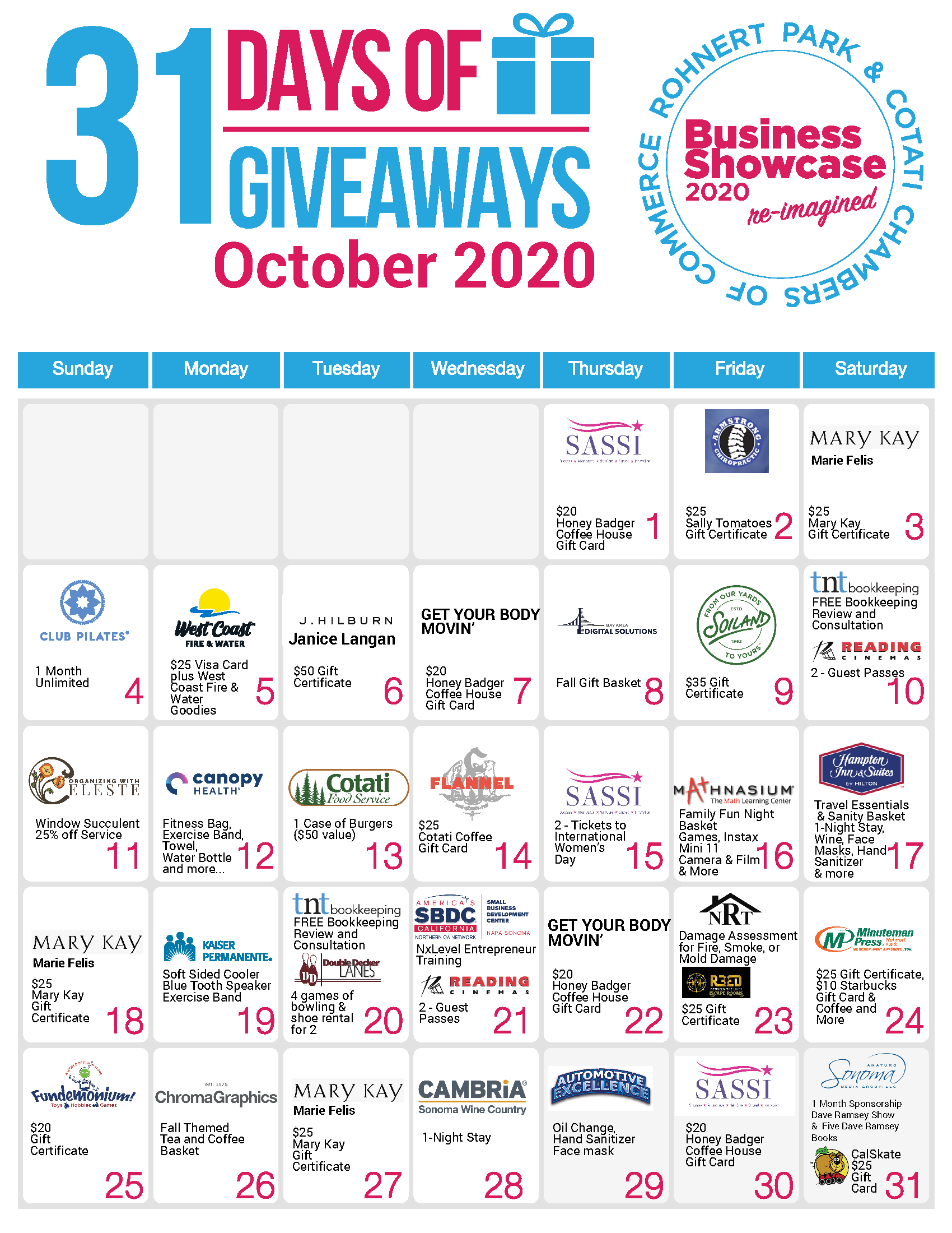 Business-Showcase-Booklet-Giveaways-Calendar-w650.png