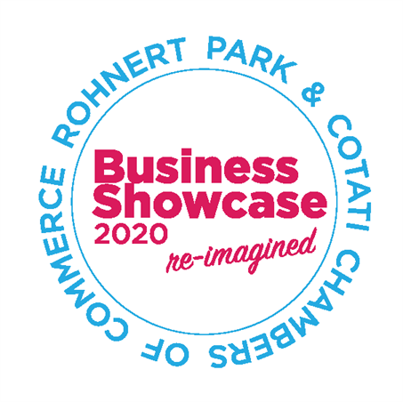 business-showcase-2020-FINAL-cropped-75_.png