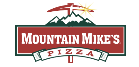Mountain-Mike's-Logo-2019-(2).png