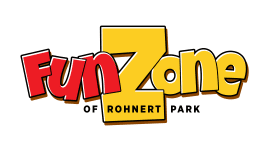 The Fun Zone of Rohnert Park