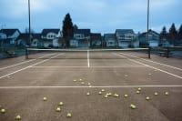 Rohnert-Park--Tennis-Courts-2016-m.woolsey-5-w200.jpg