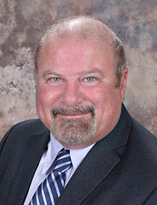 Roger Farah Board Member