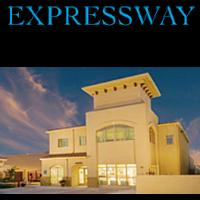 Expressway-Storage-200.png