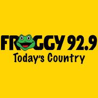 Froggy-200.jpg