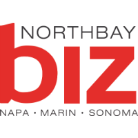 NBB-Logo-200.png