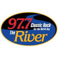 Rive-Logo-200.jpg