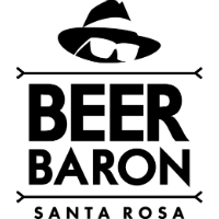 Beer-Baron-200.png