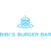 Bibis-Burger-Bar-200.png