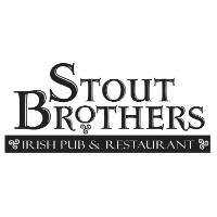 Stout-Brothers-200.png