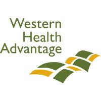 Western-Health-Adv-200.jpg