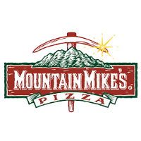 mountain-mikes-200.png