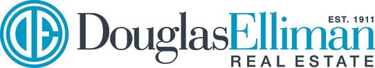 Douglas-Elliman-Logo-(3)-w542.jpg