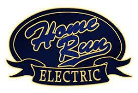HomeRunElectricLogo.png