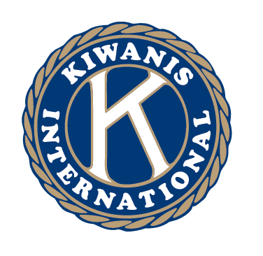 Manhasset-Port Washington Kiwanis Club