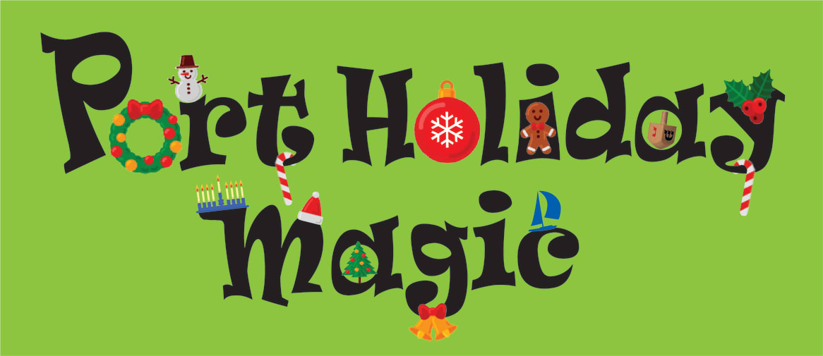 Port-Holiday-Magic-logo-new-2-lines-w1166.jpg