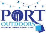 Port-Outdoors-2021-logo-w160.jpg
