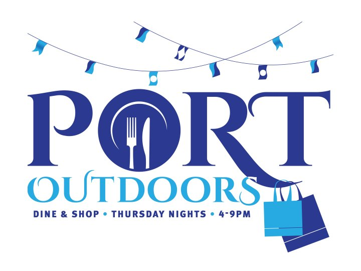 Port-Outdoors-Logo-Small.jpg