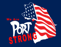 Port-Strong-logo-for-shirt-w825.jpg