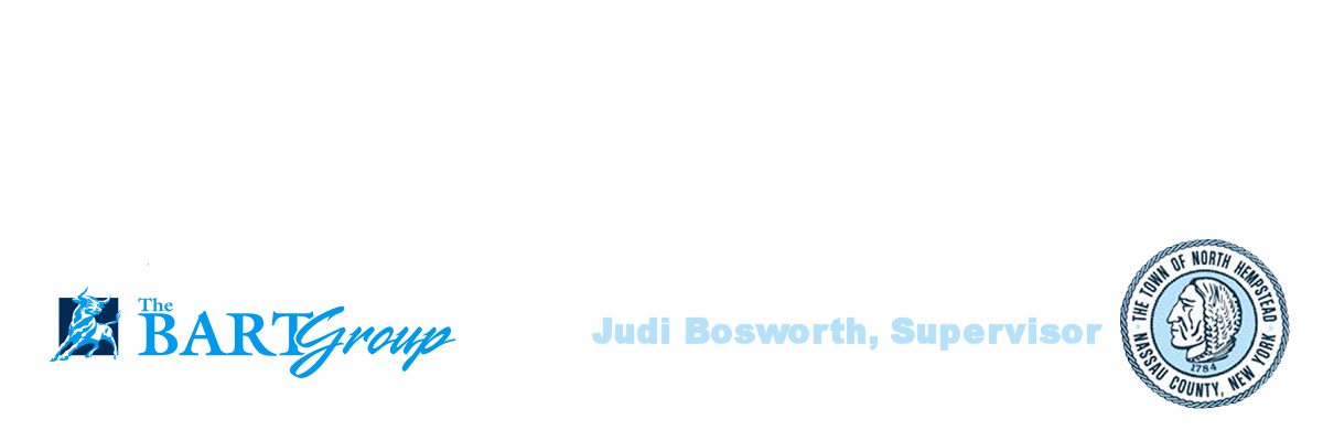 SB2020-Bart-Group-Judi-Bosworth.png