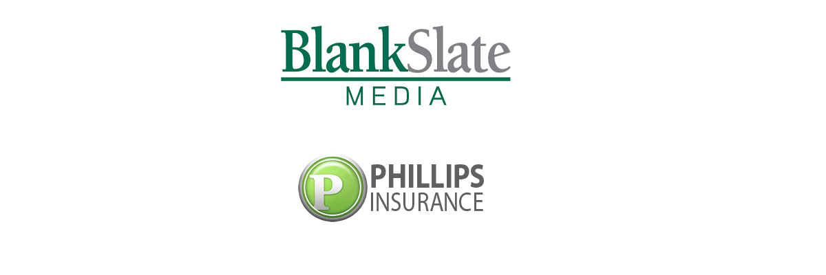 SB2020-Blank-Media-Phillips-Insurance.png