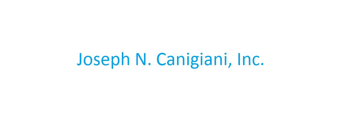 SB2020-Canigiani.png