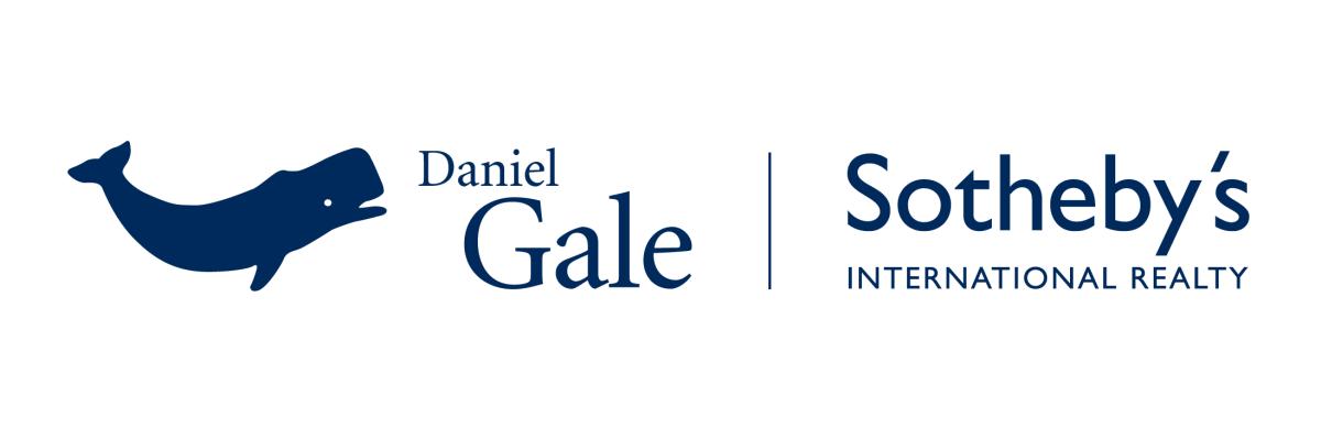 SB2020-DaniielGaleLogo.png