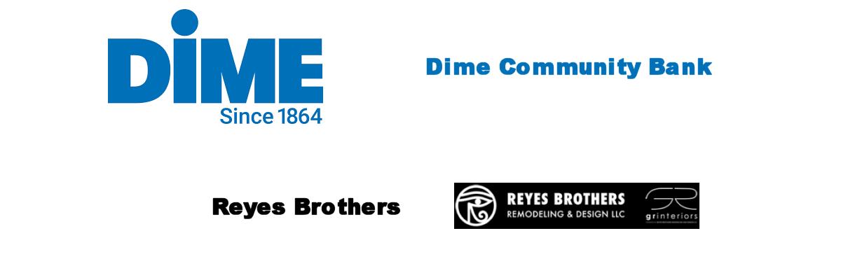 SB2020-Dime-Reyes.png