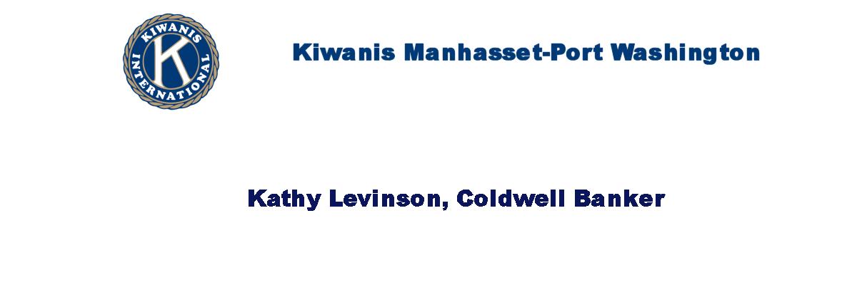 SB2020-Kiwanis-Kathy-Levinson2.png
