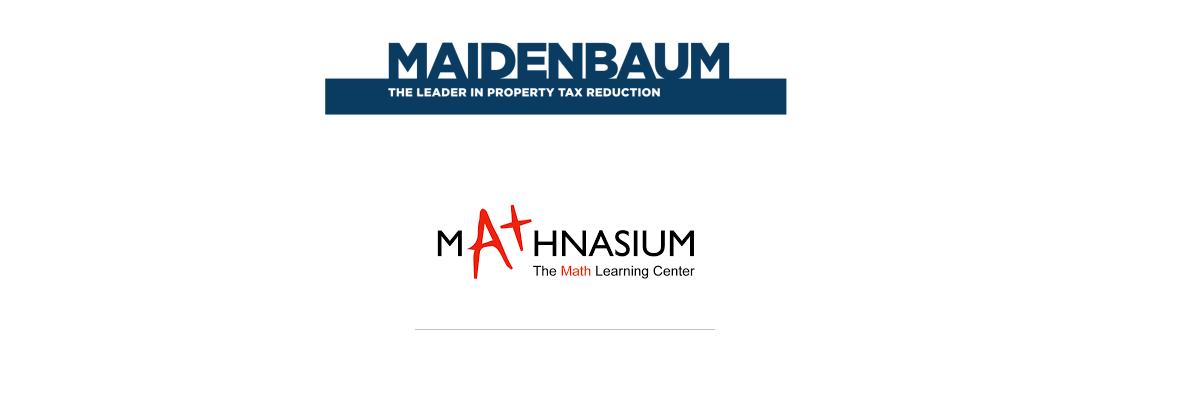 SB2020-Maidenbaum-Mathnasium-Math.png