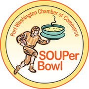 SOUPer-Bowl-logo-color-jpg-w180.jpg