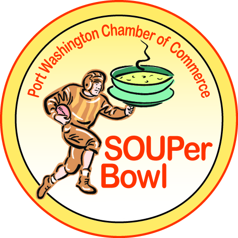 SOUPer-Bowl-logo-color-jpg.jpg