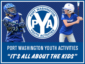 Port Washington Youth Activities