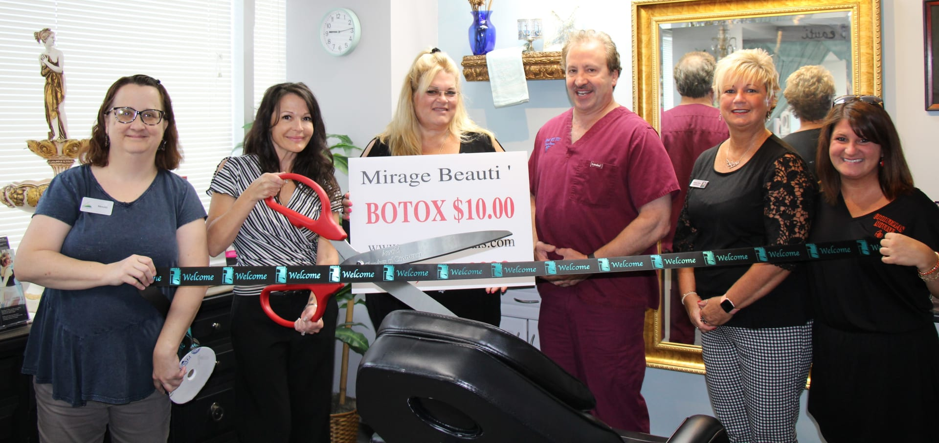 Ribbon-Cutting-MIrage-Beauti.JPG-w1920.jpg