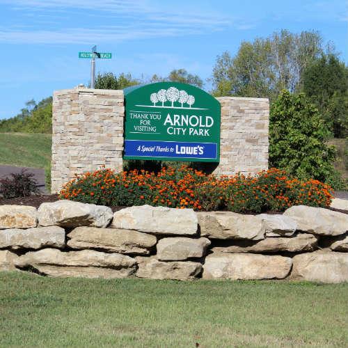 arnold-city-park-sign-2.jpg