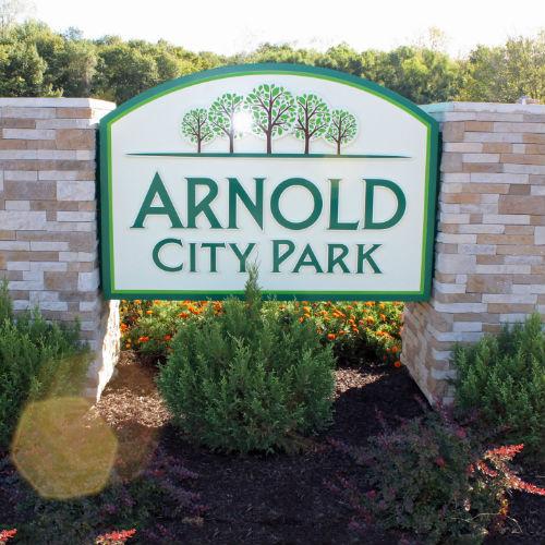 arnold-city-park-sign.jpg