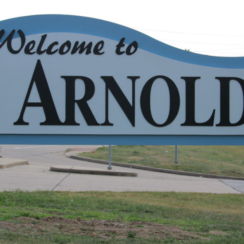 welcome-to-arnold.jpg